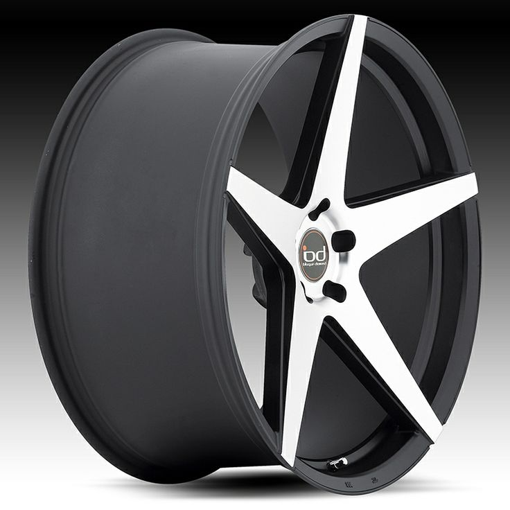 Good deals on rims - Coupon classes in houston