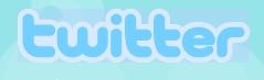 Seven Fantastic Twitter Tactics