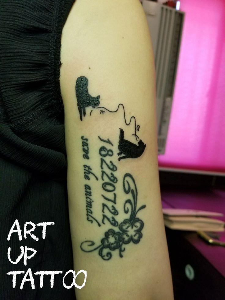#tattoo #tattoos #tattooart #tattooartist #tattooshop #art #bodyart #ink #dog #OnePoint #タトゥー #タトゥースタジオ #インク #アート #ボディアート #アートアップタトゥー #犬 #犬のシルエット #ワンポイント #東京タトゥー #日野タトゥー #祐 #女性 #女性彫師