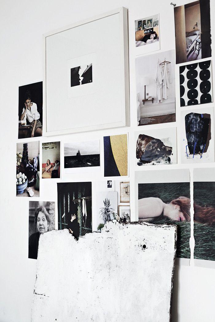 Art Wall | Lily.fi
