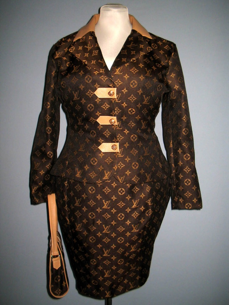 louis vuitton designer clothes. by lv fabric#30 http://www.fabric4home.com/louis louis vuitton designer clothes