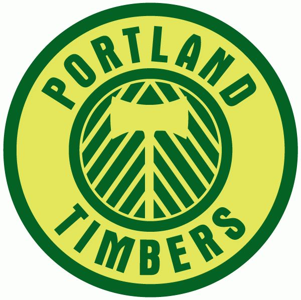 Portland Blazers Logo Vector: 34 Best Sports Logos Images On Pinterest