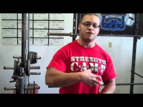 Homemade strength - homemade equipment - build your own training equipment - make your own strength training equipment for less money | Ebook Digital Marketplace