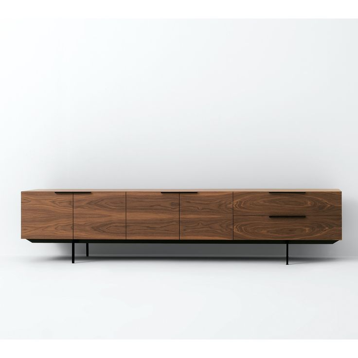 Frame Sideboard | great dane