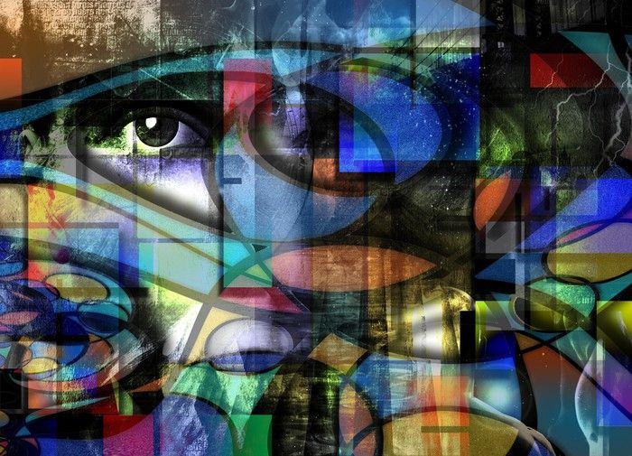 Canvas Art ID=65739745   Wall Art Prints