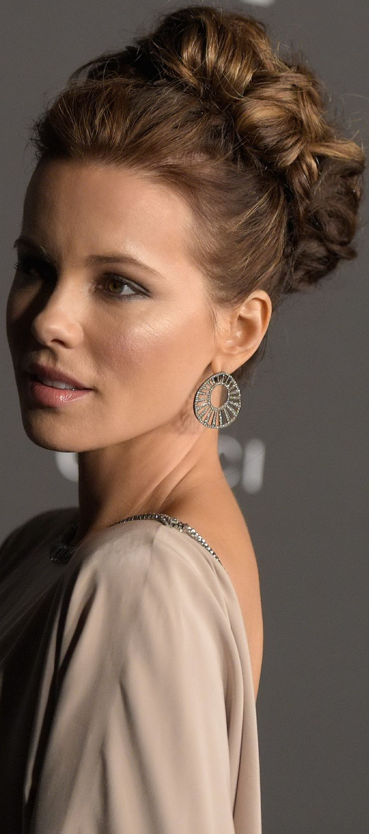 25+ best ideas about Kate Beckinsale on Pinterest | Kate ... Kate Beckinsale