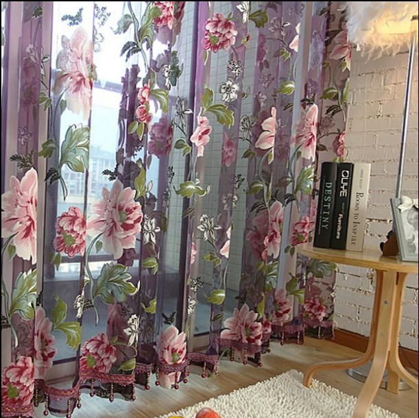 designs room design quantity online dining luxury and curtain designer drapes for curtains with embroidered living less enchanting