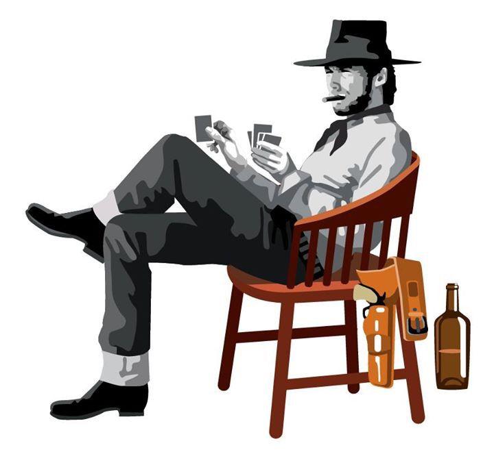 Lucky-Eastwood