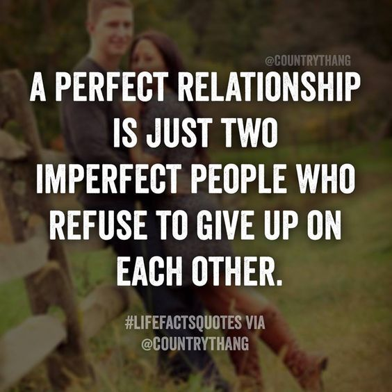 Are you looking to fall in love? Hope you like these pictures of cute couples and quotes!