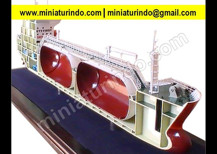 Military Model Ships, Model Kits, Model Boats To Build, Model Ship Kits