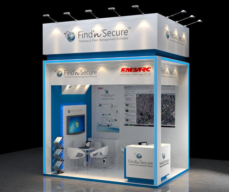Exhibition Stand Information : Best exhibition stands images on pinterest