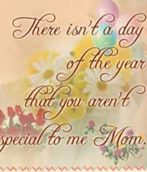 Mothers Day Quotes From Daughter In Law 61 best Daughte...