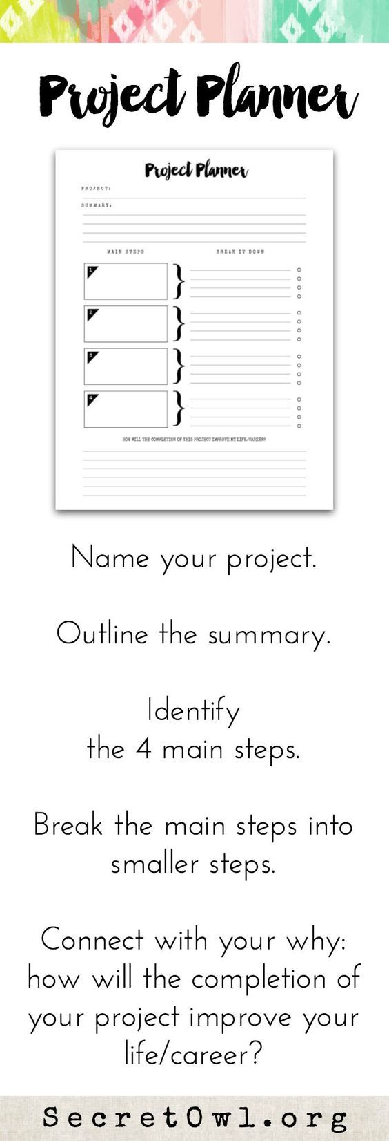 This tool has helped me live my life on an upward spiral and I'm excited that it is now my best-selling product here on Etsy because that means I am getting to help so many other people do the same. It's full of 26 minimalist & elegant printables. They are crafted to help you stay organized and have clarity around your projects, goals, schedule, habits and, well, LIFE. :) #ad #planner #ultimatelifebinder