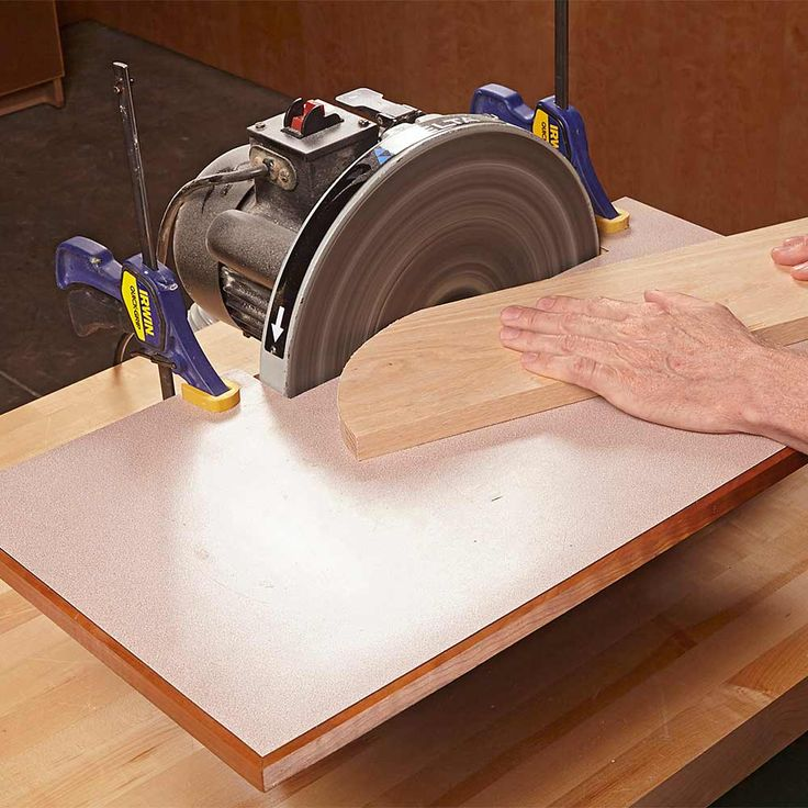 41 best best belt sander images on pinterest tools for 10 sanding disc for table saw