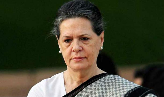 "Amid reports of a rift in the Congress Bihar unit, its President Ashok Choudhary on Thursday met party chief Sonia Gandhi and said ""the party was united"" in the state. The meeting was attended by senior party leaders Ghulam Nabi Azad, Ahmed Patel, and C.P. Joshi. Chaudhary told the media that the party unit was … Continue reading ""Bihar Congress Chief Ashok Choudhary Meets Sonia Gandhi"""