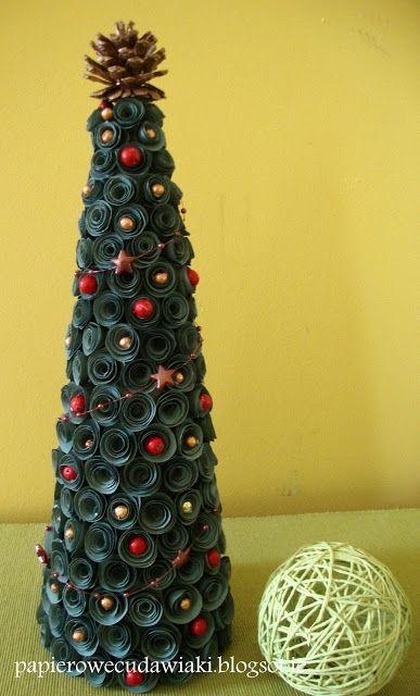 Los árboles de Navidad (41) (387x640, 175KB)