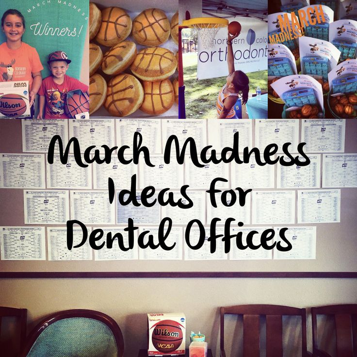 97 Best Images About Dental Office Ideas On Pinterest: Best 25+ Orthodontics Marketing Ideas On Pinterest