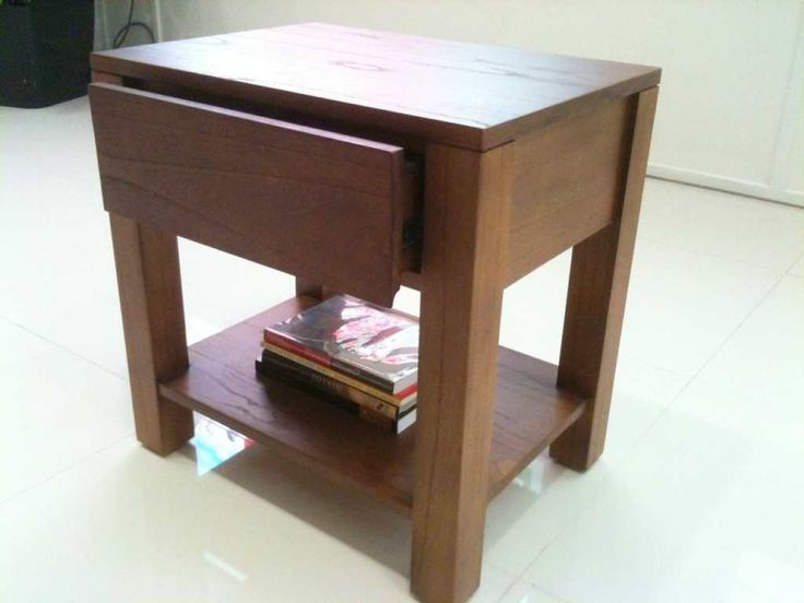 1000 ideas about small bedside tables on pinterest herman miller nelson thin edge bedside table gr shop canada