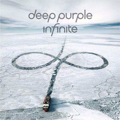 Music Albums: Deep Purple Infinite, (Vinyl 2Lp Cd Dvd 3X10 Singles) -> BUY IT NOW ONLY: $49.99 on eBay!