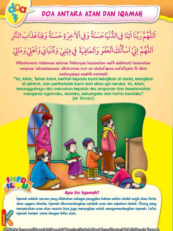 download-gratis-ebook-101-doa-harian-anak-saleh-doa-dan-adab-antara-azan-dan-iqamah.jpg (596×794)
