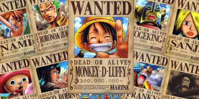 One Piece Episodes 480p/720p 60mb/90mb Mini-MKV  http://www.directdownloadstuffs.com/download-one-piece-anime-episodes/