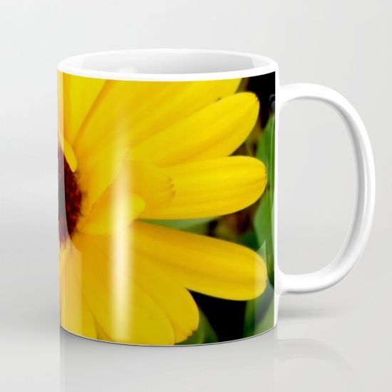 Collection Yellow flower by OldKing