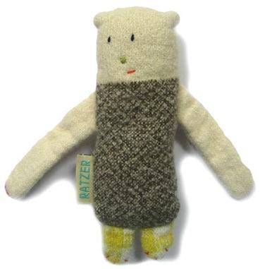 ratzer teddy bear: Teddy Bears, Bears Teddy