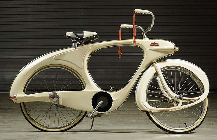 Buy online, view images and see past prices for Bowden Art Deco Style Balloon Tire Bicycle.. Invaluable is the world's largest marketplace for art, antiques, and collectibles.