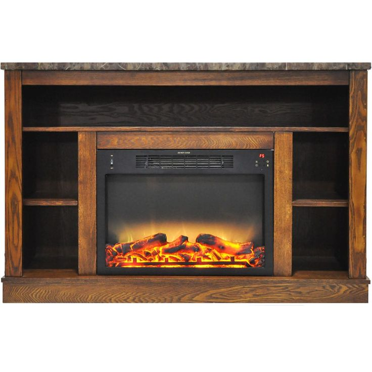 47 Fireplace Designs Ideas: Best 25+ Electric Fireplace With Mantel Ideas On Pinterest