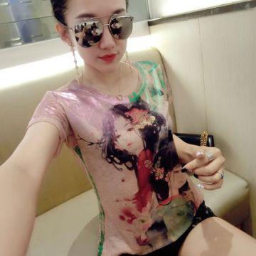 675 руб.  http://sevtao.ru/item/552557101160  Размер: S M L XL 2 XL 3 XL  Цвет: как на фото    Доставка современной, модной одежды 2017 года из Китая в Севастополь, в короткие сроки по низким ценам. Алиэкспресс, Taobao, Таобао, AliExpress. Посетите наш сайт sevtao.ru  Для наших клиентов скидки + гарантированные подарки.