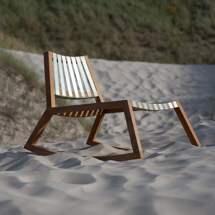 Skagerak SwayDeen Skagerak, Design Outdoor, Design Awards, Danishes Design, Sway Design, Skagerak Sway, Echte Design, Design Ook, Royal Design