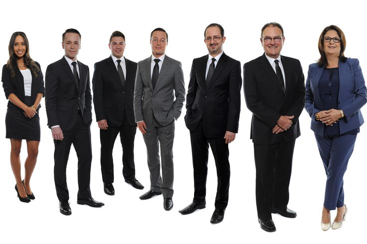 Our composite team photos can be updated as your company grows. See our website for the full image.  #corporate #photos #headshots #Sydney #photography