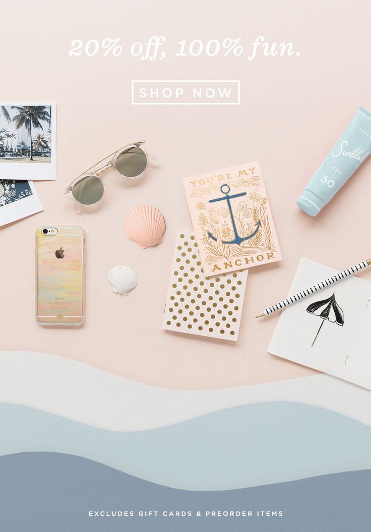 Email Marketing | Rifle & Co