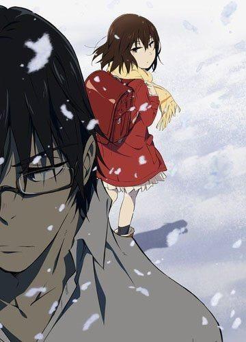 Boku dake ga Inai Machi (Erased) VOSTFR Animes-Mangas-DDL    https://animes-mangas-ddl.net/boku-dake-ga-inai-machi-vostfr/