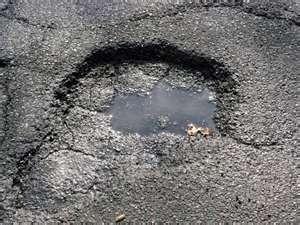 Three Ways an Asphalt Company Can Ensure a Driveway Lasts