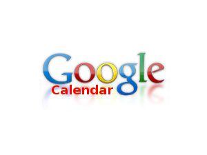 http://www.sachemdivingteam.org/calendar.php