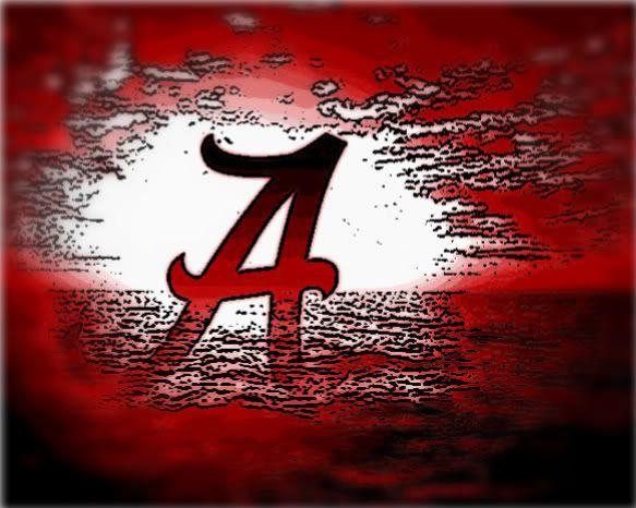 Graphics For Cool Alabama Crimson Tide Graphics wwwgraphicsbuzzcom