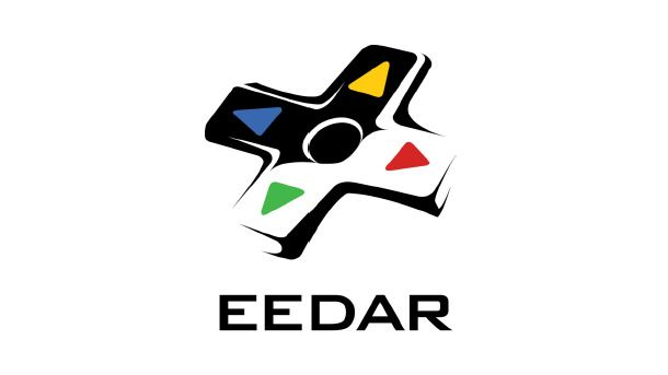 EEDAR, a video game market analytics company, has been acquired by The NPD…