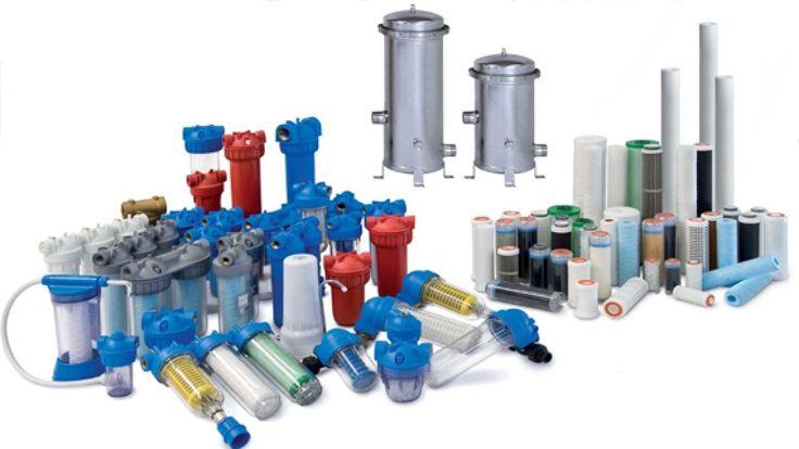 Bartın Su Arıtma Sistemleri | Su Arıtma Cihazları | Endüstriyel Su Arıtma Cihazları | Kuyu Suyu Arıtma | Su Arıtma Sistemleri Bartın | Su Arıtma Cihazları | Endüstriyel Su Arıtma Cihazları | Kuyu Suyu Arıtma su arıtma cihazları bartın, Su arıtma cihazları fiyatları bartın, su arıtma cihazları servisi bartın, su arıtma cihazı filtresi bartın, su arıtma montajı bartın, su arıtma cihazı montajı bartın,