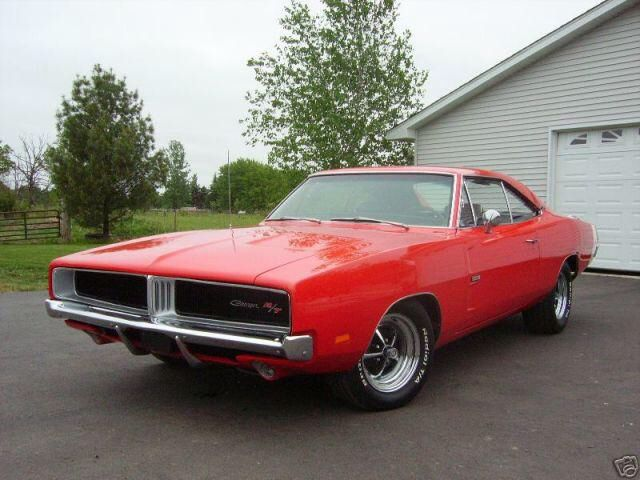 dream car 1969 dodge charger r t hemi cars pinterest. Black Bedroom Furniture Sets. Home Design Ideas