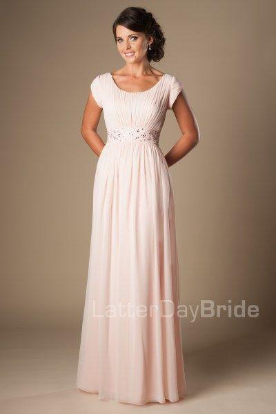 Best 20+ Mormon prom ideas on Pinterest   Tiffany prom dresses ...