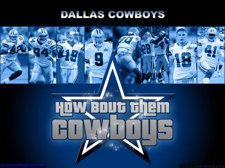 Dallas Cowboys vs. New York Giants  10/28/2012 3:15PM  Dallas Cowboys Stadium  Arlington, TX