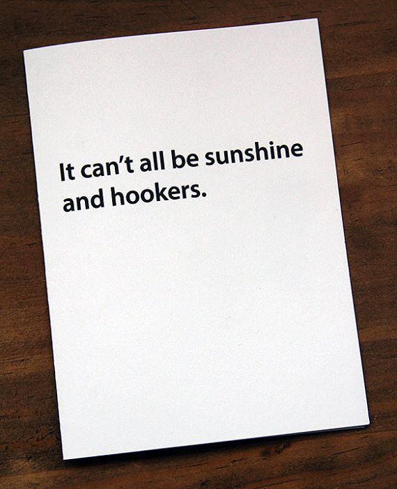 When you want to give them a reality check. | 27 Borderline Offensive Cards To Give To Your Best Friend