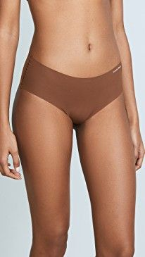 New Calvin Klein Underwear Invisibles Hipster Briefs online. Find the perfect Forever Clothing from top store. Sku iwqy71055legn17819