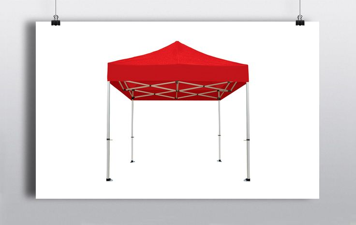 Selection of canopies & gazebos in a variety of colours. Can be used for a variety of purposes such as markets, family fun days, charity events, promotional marketing etc. http://www.prophouse.ie/portfolio/gazebos/