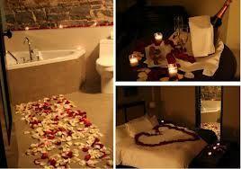 Best 19 Best Romantic Honeymoon Suite Decor Images On Pinterest 400 x 300