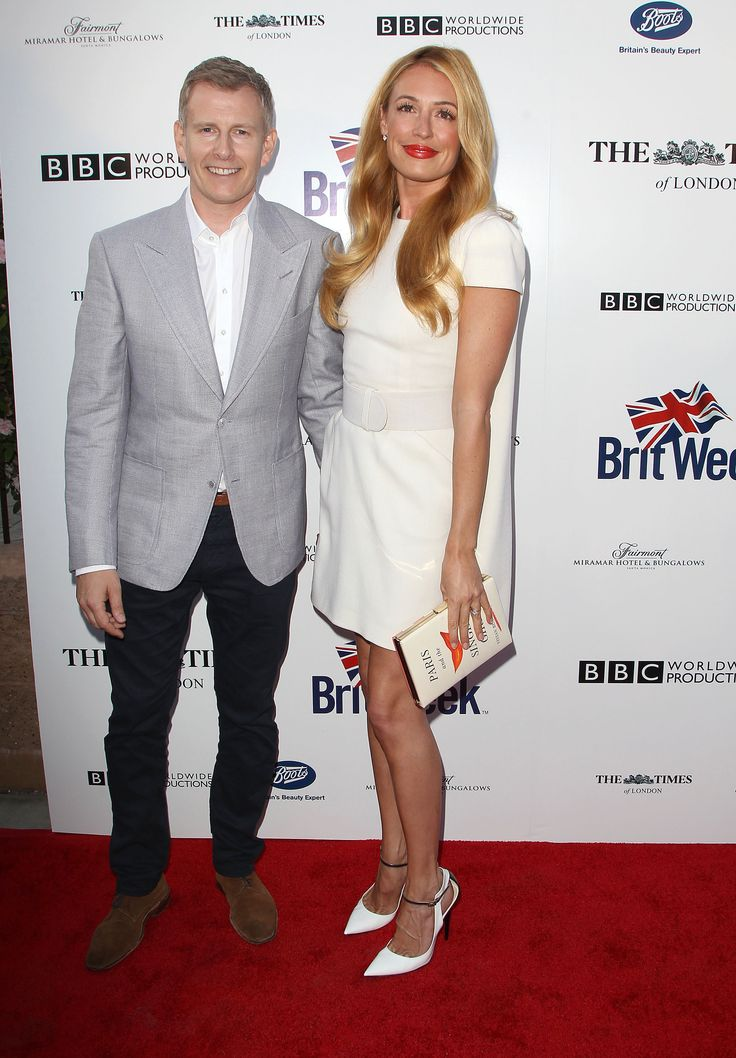Cat Deeley & Patrick Kielty Expecting First Child - http://site.celebritybabyscoop.com/cbs/2015/09/04/patrick-kielty-expecting #Babybump, #CatDeeley, #Expecting, #PatrickKielty, #Pregnancyannouncement, #Soyouthinkyoucandance, #SYTYCD