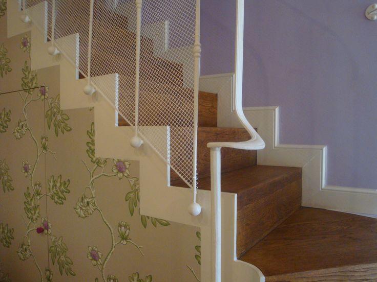#interiordesigner #progettazione #design #progettazionesumisura #valterpisati #scale #wallpaper #cartadaparati