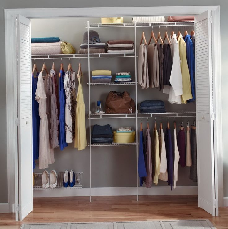 best 25 closet design tool ideas on pinterest small closet makeovers build a closet and. Black Bedroom Furniture Sets. Home Design Ideas