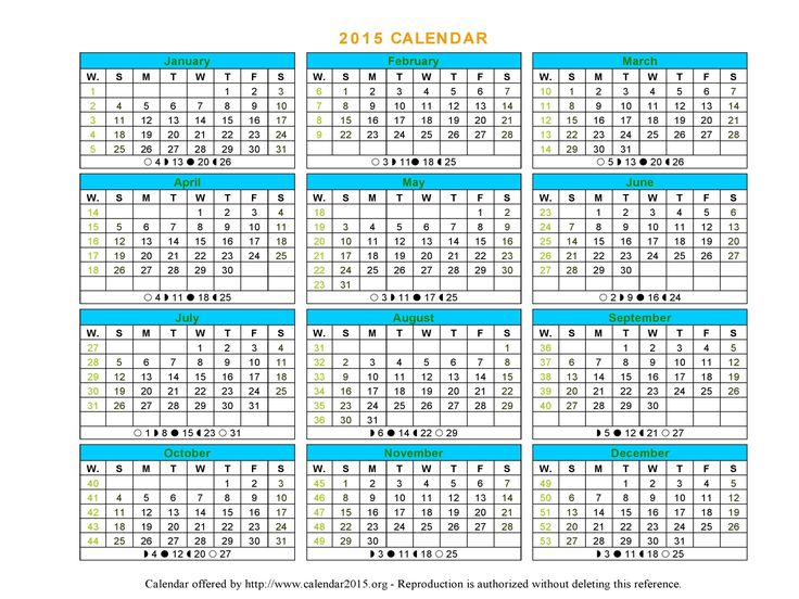115 Best Montly Calendar Images On Pinterest Hindu Calendar Menu
